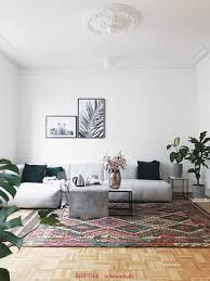 deko für wohnzimmer atemberaubend die schönsten wohnzimmer
