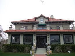 100 The Beach House Long Beach Ny Pauline Felix Wikipedia