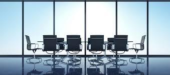 Board of Directors munity