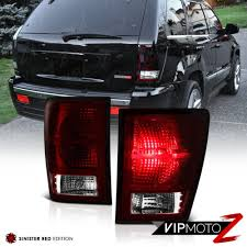 DARK CHERRY RED] 2007-2008-2009-2010 Jeep Grand Cherokee Rear Tail ... Best Custom Headlights For 2015 Ram 1500 Truck Cheap Price Chevy Silverado Tail Lights Lovely Storm Project Episode 16 Dakota Digital Led Taillights Classic Trucks 1950 Gmc Fivewindow Personality Trsplant Hot Rod Network 2 24 Led 6 Oval Mirage Backup Light Universal Trailer Sierra Starry Night Halos Chasing Youtube 2014 F150 Raptor Rear Cree Tail Light Blinker Combo Kit 47 Nice Autostrach Sol 5 Show Photo Image Gallery Chevrolet Truck For Sale Big Red Joe Holts 1955 Series Two Short Bed Pickup Authority Baby Bullet Pkturnclearance Rat Street