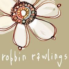 100 Robbin Rawlings Designs Home Facebook
