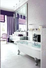 White Shabby Chic Bathroom Ideas by Shabby Chic Bathroom Decor Pinterest Best Modern Ideas On Bohemian