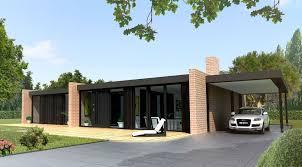 maison en cube moderne beautiful maison cubique moderne plain pied ideas lalawgroup us