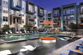 apartment for rent in los angeles under 1000 apartments for rent