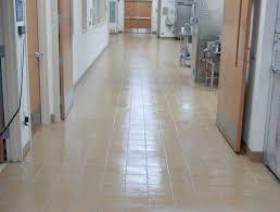 seal ceramic tile choice image tile flooring design ideas