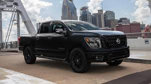 2018 Nissan Midnight Edition Trucks - Stateline Nissan Quigleys Nissan Nv 4x4 Cversion Performance Truck Trend 2018 Frontier Indepth Model Review Car And Driver Cindy Stagg Reviews The 2014 Pro4x Pin Wheels 2017 Titan First Drive Ratings Edmunds 1996 Pickup Xe Reviews Tire And Rims Part Ideas 2015 Overview Cargurus New For Trucks Suvs Vans Jd Power Cars Price Photos Features Xd Engine Transmission Archives Automotive News Forum Pictures