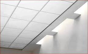 Drop Ceiling Tiles 2x4 White by Drop Ceiling Tiles 2 4 Menards Home Design Ideas