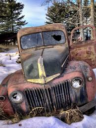 Abandoned Old Truck Rusting Away. Source Plus.google.com | Rusty Old ... Cars Trucks Bob Gamble Photography Com Old Classic And In Dickerson Texas Stock Photo Image And I I80 Ca 20160807 Dick N Debbies Of Havana Latin Antique Collector For Sale Just A Car Guy The Cool Old Cars Truck In 2016 Optima Cool Trucks Very New Junkyard Youtube Cactus One Many Hackberry General Flickr Kalispell August 2 Edit Now 2763403