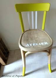 bureau et chaise pour bacbac josytal info