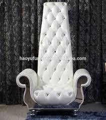 Pipeless Pedicure Chair Australia by Spa Pedicure Chairs Spa Pedicure Chairs Suppliers And