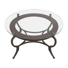 Macys Glass Dining Room Table by Used Coffee Tables New Jersey