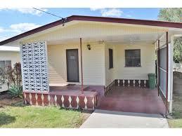 11 robins street mareeba qld 4880 property details