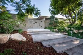 100 Mid Century Modern For Sale MID CENTURY MODERN MASTERPIECE California Luxury Homes