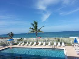 Bathtub Beach Stuart Fl by Price Is Right U0027 At Island Beach Vrbo