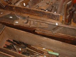 antique woodworking tools old japanese woodworking tools