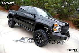 100 2014 Chevy Truck Colors 2015 Silverado Rims Elegant Silverado High Country Visualizer