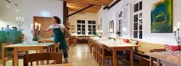 vinothek weinstube und restaurant fellbach home chateau