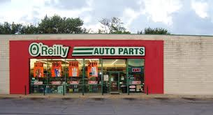 O Reilly Auto Parts Coupons / The Beeches Rome Ny Carvana 500 Discount Coupon Referral Code Delivered Electronically Enter Oreilly Auto Feedback Survey Sweepstakes Organic Bouquet Coupon Code Print Whosale Auto Parts Tomorrow St Louis Blues 90 Ryan 2019 Nhl Allstar Black Jersey Parts Rodeo Save 5 25 Off Bowler Performance Tramissions Promo Codes Top Company Store Aztec Cupcake Coupons Ronto Lake Family Campground Fanatics Authentic 12 X 15 Stanley Cup Champions Sublimated Plaque With Gameused Ice From The Textexpander Take Control Of Automating Your Mac 2nd