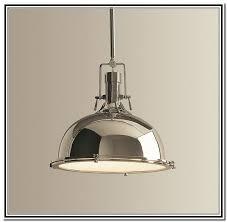 Pleasant Ikea Pendant Lights Amazing Designing Inspiration