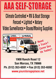 Need A Truck To Move Supplies By AAA Self Storage In 1900 Old Ranch ... 13 Solid Ways To Save Money On Moving Costs Nation Trucks Near Me New Car Models 2019 20 Truck Deals September 2018 Sale Uhaul Coupons For Cheap Rental Marlboro Coupon Wwe Shop Code Truck Rental Coupons Code Promo Renault Rent Frais Wwwbudget August Discounts For Budget Enterprise Cars Atlanta Gun Discount 15 Off Learn How Move Long Distance Country Club Storage Specials Ryder Actual