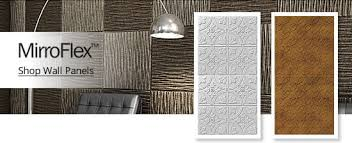 Ceilume Ceiling Tiles Montreal by Elegant Ceilings U0026 Walls Suspended And Glue Up Ceiling Tiles