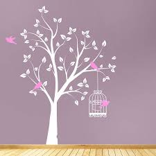 Ebay Wall Decoration Stickers by Wall Decor Tree Wall Art Stickers Pictures Wall Ideas Family