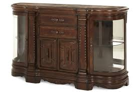 Marble & Granite Sideboards & Buffets You'll Love | Wayfair Caledonia Jewelry Armoire Amish Direct Fniture Split Deco Shaker Handcrafted Wood Doodlecraft Tabletop Mdf Rotating Standing Unfinished Mirrors Amazing Clearance All Home Ideas And Decor Armoires Cabinets Sears List Manufacturers Of Buy Archives Oak Mattress Store Cherry Design Sale 28500 Classic Coaster Co Bedroom Antique Distressed White Large