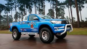 Toyota Builds A 1:1 Scale Tamiya Bruiser RC Truck | Auto Moto ... Tamiya Midnight Pumpkin The Rc Geekthe Geek Amazing Tamiya Truck Stunning Tcab Hydraulics Custom 110 Toyota Bruiser 4x4 Truck Kit 58519 300056323 Scania R620 6x4 114 Electric From Conrad My Page Trucks Sand Scorcher 2010 Offroad 2wd Racing Buggy Tam58452 Amazoncom 40container Semitrailer For Tractor Big Series No43trailer Head Grand Hauler Full 2018 Rc Car Model Fmx Cab Assembly From Mercedesbenz Arocs 3348 Tipper 56357 Tundra Highlift Towerhobbiescom