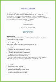 Lovely Resume Writing Certification Programs | Atclgrain