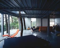 chambre d h e cap ferret lacaton vassal house in cap ferret space i want
