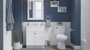 Bathroom Trends 2021 We Our Home Inspired By Planning Budgeting For Your Bathroom Remodel