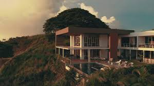 100 Kalia Living Casa ALIVE At