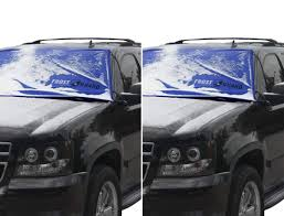 100 Small Utility Trucks Best Rated In Automotive Windshield Snow Covers Helpful Customer
