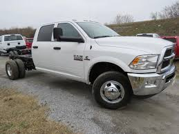 Used Dodge Ram 3500 Diesel Trucks For Sale Best The Best Traction ... Dodge Diesel Trucks Luxury Used 1999 Ram 2500 Slt 44 Warrenton Select Diesel Truck Sales Dodge Cummins Ford 2001 4x4 Truck For Sale 345a 01 1983 D50 Royal Turbo Davis Auto Sales Certified Master Dealer In Richmond Va Khosh Pickup For New 140 Best It Images Lifted Cars In Dallas Tx 2018 Cummins Review 2019 Car Release Date