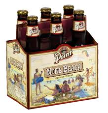 Whole Hog Pumpkin Ale 2017 by Stevens Point Releases Beach Summer Wheat Ale Brewbound Com