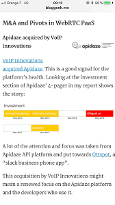 Apidaze.io (@apidaze) | Twitter Telcom Innovations Group Solutions Unified Communications Sirkdot Managed It Services Voip To Exhibit At Itexpo 2016 12 Famous Accidental Getvoip Voice Web Development By Callejamx Chat With Nat Programmable Telco Custom Communication A Visual Identity Phoenix Arizona Design Company Leap Chosen Sprhead National Program