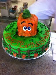 Spookley The Square Pumpkin Book Amazon by Spookley The Square Pumpkin Decorated Sugar Cookie Halloween