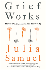 Stickman Death Living Room by Princess Diana Friend Julia Samuel Grief Counselor On Loss Time