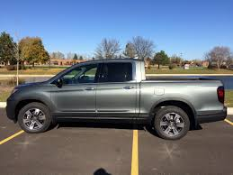 Ridgeline Gen2 Picture Thread - Page 55 - Honda Ridgeline Owners ... Honda Ridgeline The Car Cnections Best Pickup Truck To Buy 2018 2017 Near Bristol Tn Wikipedia Used 2007 Lx In Valblair Inventory Refreshing Or Revolting 2010 Shadow Edition Granby American Preppers Network View Topic Newused Bova Little Minivan Reviews Consumer Reports Review With Price Photo Gallery And Horsepower 20 Years Of The Toyota Tacoma Beyond A Look Through