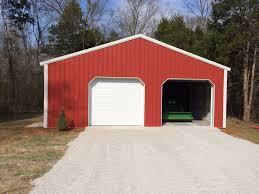 84 Lumber Garage Kits by Oversized 2 Car Garage Plan 900 2 30 U0027 X 30 U0027 By Behm Design