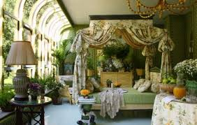 Great Garden Bedroom Decor Ideas Theme Home
