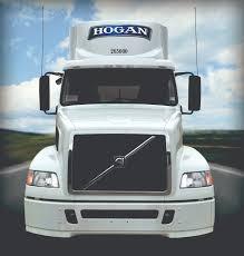 100 Budget Truck Rental Charlotte Nc Hogan Leasing Lexington NC 624 Old Hargrave Road