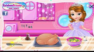 jeu de cuisine gratuit en ligne