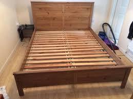 best 25 ikea mattress sizes ideas on ikea