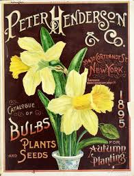 24 best gardening history images on o toole