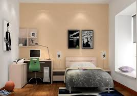 School Students Bedroom Unique Student Interior Design