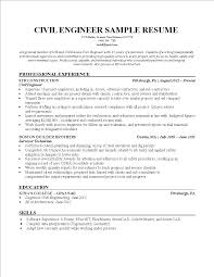 Sample Civil Engineering Resume | Templates At ... Aircraft Engineer Resume Top 8 Marine Engineer Resume Samples 18 Eeering Mplates 2015 Leterformat 12 Eeering Examples Template Guide Skills Sample For An Entrylevel Civil Monstercom Templates At Computer Luxury Structural Samples And Visualcv It