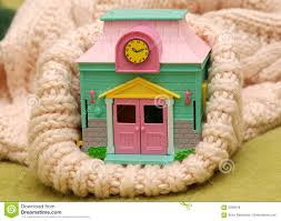 100 This Warm House House Stock Photo Image Of Inside Winter Soft 3396578