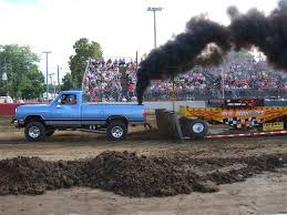 1st Gen Dodge... Pretty :) | Coal Rolling Good Time ;) | Dodge ... Howto A Beginners Guide To Sled Pulling Diesel Power Magazine Maxresdefault2jpg Powered Trucks Truck Pullers 930hp Commonrail 2006 Dodge Ram Churnin Dirt Nationals Trump Card Shane Kelloggs Latest Super Stock 1993 W250 Twisted Metal 1992 Pull Wicked Ways Hot Rod Network 1500 Or 2500 Which Is Right For You Ramzone First Annual Rocky Top Shootout Fever Pinterest Pulls And Truck I Built Hummin Cummins Otography