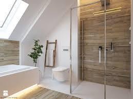 pin on interior ideas bathroom